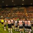 2011_09_07_incontro_calcio_sfc_vs_nazionale_piloti_stadio_monza_071