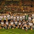 2011_09_07_incontro_calcio_sfc_vs_nazionale_piloti_stadio_monza_075