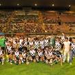 2011_09_07_incontro_calcio_sfc_vs_nazionale_piloti_stadio_monza_076