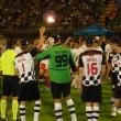 2011_09_07_incontro_calcio_sfc_vs_nazionale_piloti_stadio_monza_077