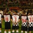 2011_09_07_incontro_calcio_sfc_vs_nazionale_piloti_stadio_monza_078