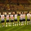 2011_09_07_incontro_calcio_sfc_vs_nazionale_piloti_stadio_monza_079
