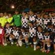 2011_09_07_incontro_calcio_sfc_vs_nazionale_piloti_stadio_monza_080
