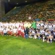 2011_09_07_incontro_calcio_sfc_vs_nazionale_piloti_stadio_monza_081