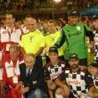2011_09_07_incontro_calcio_sfc_vs_nazionale_piloti_stadio_monza_082