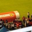 2011_09_07_incontro_calcio_sfc_vs_nazionale_piloti_stadio_monza_083