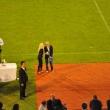 2011_09_07_incontro_calcio_sfc_vs_nazionale_piloti_stadio_monza_085