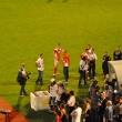 2011_09_07_incontro_calcio_sfc_vs_nazionale_piloti_stadio_monza_090