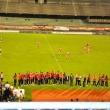 2011_09_07_incontro_calcio_sfc_vs_nazionale_piloti_stadio_monza_091