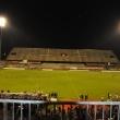 2011_09_07_incontro_calcio_sfc_vs_nazionale_piloti_stadio_monza_092