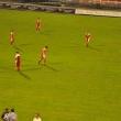 2011_09_07_incontro_calcio_sfc_vs_nazionale_piloti_stadio_monza_095