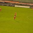 2011_09_07_incontro_calcio_sfc_vs_nazionale_piloti_stadio_monza_096
