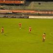 2011_09_07_incontro_calcio_sfc_vs_nazionale_piloti_stadio_monza_099