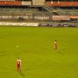 2011_09_07_incontro_calcio_sfc_vs_nazionale_piloti_stadio_monza_101