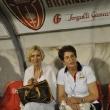 2011_09_07_incontro_calcio_sfc_vs_nazionale_piloti_stadio_monza_105