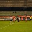 2011_09_07_incontro_calcio_sfc_vs_nazionale_piloti_stadio_monza_107