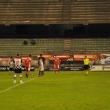 2011_09_07_incontro_calcio_sfc_vs_nazionale_piloti_stadio_monza_108
