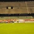 2011_09_07_incontro_calcio_sfc_vs_nazionale_piloti_stadio_monza_109