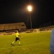 2011_09_07_incontro_calcio_sfc_vs_nazionale_piloti_stadio_monza_111