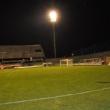 2011_09_07_incontro_calcio_sfc_vs_nazionale_piloti_stadio_monza_112