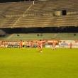 2011_09_07_incontro_calcio_sfc_vs_nazionale_piloti_stadio_monza_113