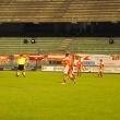2011_09_07_incontro_calcio_sfc_vs_nazionale_piloti_stadio_monza_115