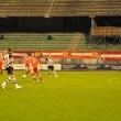 2011_09_07_incontro_calcio_sfc_vs_nazionale_piloti_stadio_monza_116