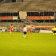 2011_09_07_incontro_calcio_sfc_vs_nazionale_piloti_stadio_monza_117