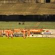 2011_09_07_incontro_calcio_sfc_vs_nazionale_piloti_stadio_monza_123