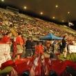 2011_09_07_incontro_calcio_sfc_vs_nazionale_piloti_stadio_monza_127