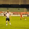 2011_09_07_incontro_calcio_sfc_vs_nazionale_piloti_stadio_monza_132