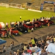 2011_09_07_incontro_calcio_sfc_vs_nazionale_piloti_stadio_monza_138