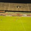 2011_09_07_incontro_calcio_sfc_vs_nazionale_piloti_stadio_monza_141