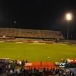 2011_09_07_incontro_calcio_sfc_vs_nazionale_piloti_stadio_monza_142