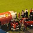 2011_09_07_incontro_calcio_sfc_vs_nazionale_piloti_stadio_monza_143