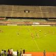 2011_09_07_incontro_calcio_sfc_vs_nazionale_piloti_stadio_monza_144