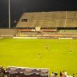 2011_09_07_incontro_calcio_sfc_vs_nazionale_piloti_stadio_monza_145