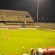 2011_09_07_incontro_calcio_sfc_vs_nazionale_piloti_stadio_monza_146