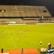 2011_09_07_incontro_calcio_sfc_vs_nazionale_piloti_stadio_monza_147