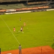2011_09_07_incontro_calcio_sfc_vs_nazionale_piloti_stadio_monza_150