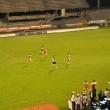 2011_09_07_incontro_calcio_sfc_vs_nazionale_piloti_stadio_monza_151