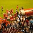 2011_09_07_incontro_calcio_sfc_vs_nazionale_piloti_stadio_monza_157