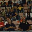 2011_09_07_incontro_calcio_sfc_vs_nazionale_piloti_stadio_monza_161