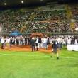 2011_09_07_incontro_calcio_sfc_vs_nazionale_piloti_stadio_monza_162