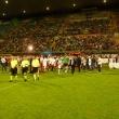 2011_09_07_incontro_calcio_sfc_vs_nazionale_piloti_stadio_monza_163