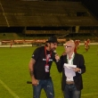 2011_09_07_incontro_calcio_sfc_vs_nazionale_piloti_stadio_monza_164