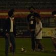 2011_09_07_incontro_calcio_sfc_vs_nazionale_piloti_stadio_monza_167