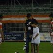 2011_09_07_incontro_calcio_sfc_vs_nazionale_piloti_stadio_monza_168