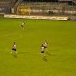 2011_09_07_incontro_calcio_sfc_vs_nazionale_piloti_stadio_monza_172