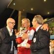 2011_09_07_incontro_calcio_sfc_vs_nazionale_piloti_stadio_monza_173